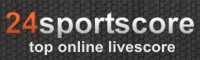 football livescore