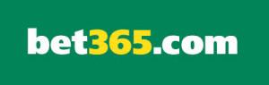 bet365 poland bonus