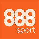 888sport internetes fogadóirodák