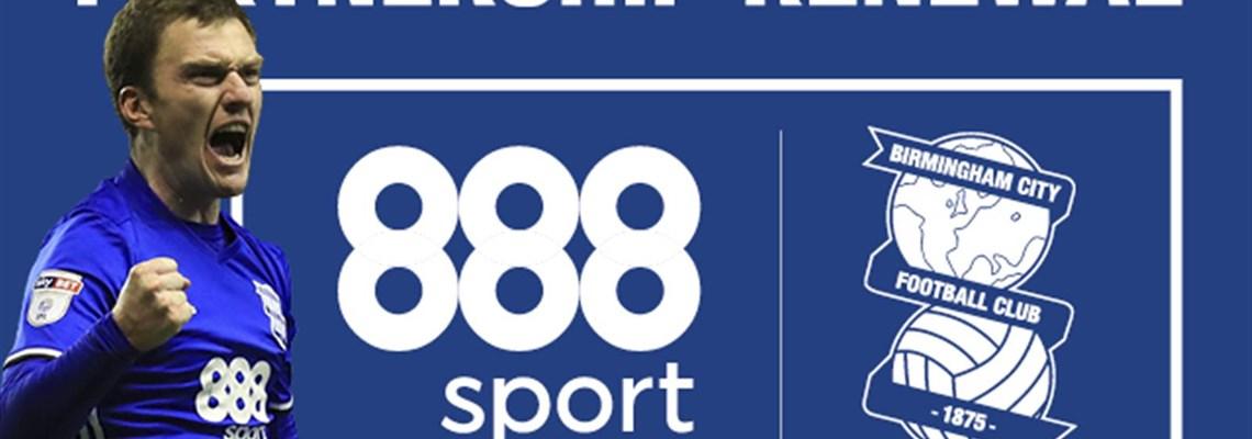 888sport bomus